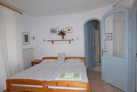 Zimmer 15.1.jpg
