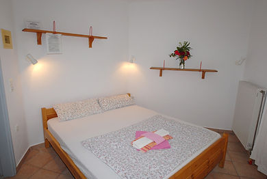 Zimmer 13.3.jpg