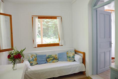 Zimmer 14.1.jpg