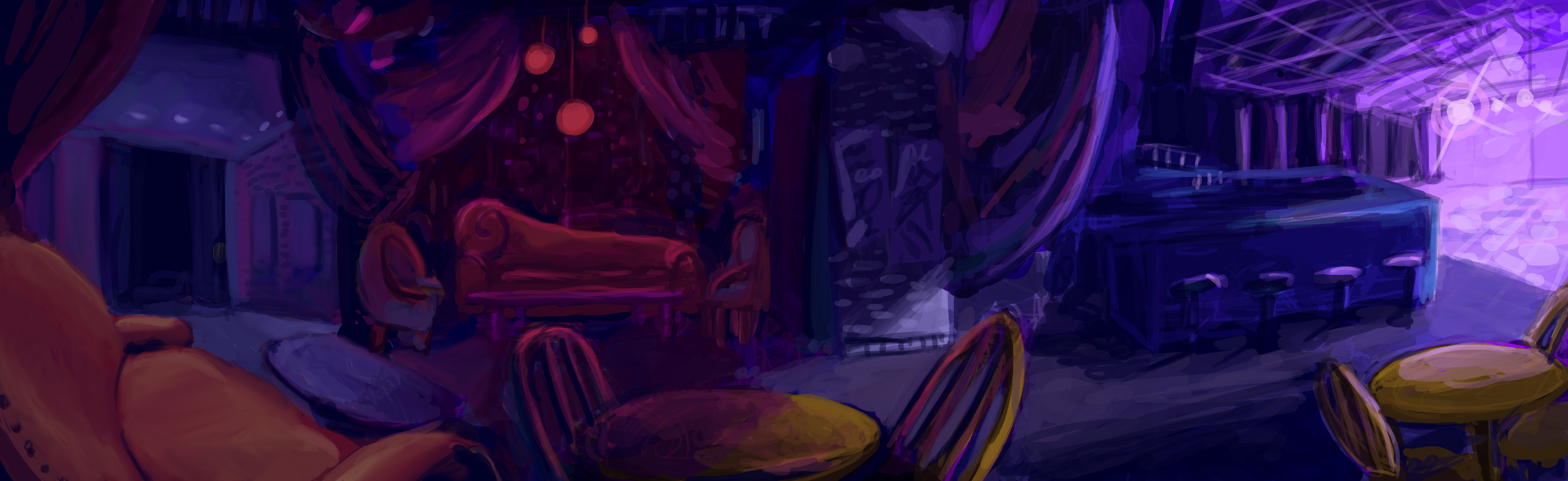scene2background.png