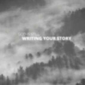 god is still writing your story.png