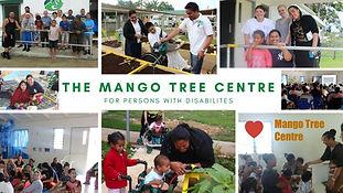 Mango Tree Centre Slide.jpg