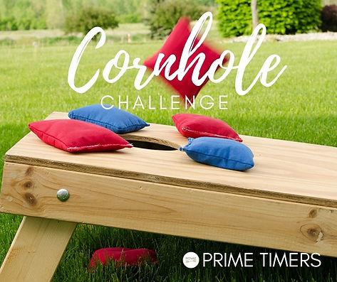 Cornhole- Prime Timers.jpg