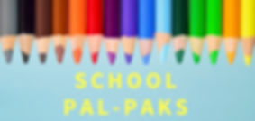 SchoolPAL-PAKS title only.jpg