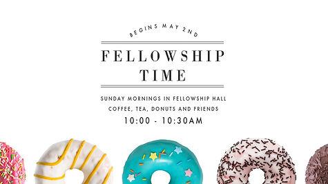 Fellowship Time Slide.jpg