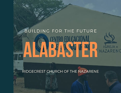 Alabaster post.jpg