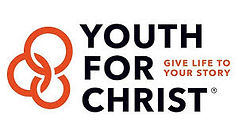 youth for christ.jpg