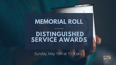 Memorial Roll and DSA Slide.png