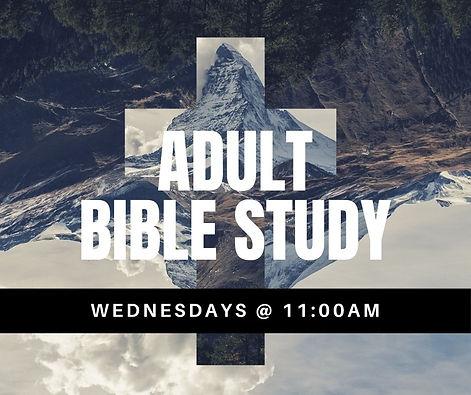 Wednesday BIBLE STUDY.jpg
