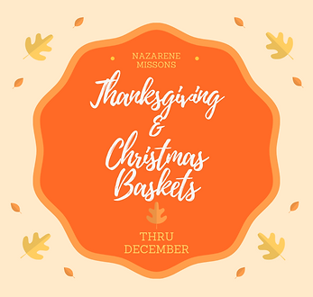 Thanksgiving&ChristmasBaskets FB.png
