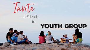 RCNAZ youth