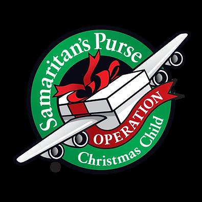 Operation christmas child logo.png