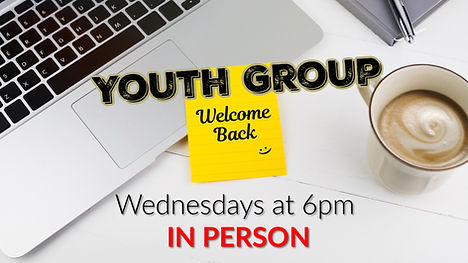Youth Group Open.jpg