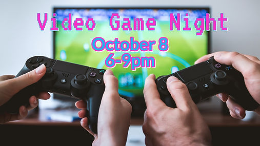 Youth group video game night.jpg