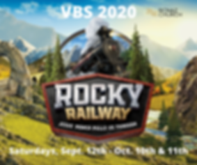 VBS 2020 FB Rocky RailRoad.png