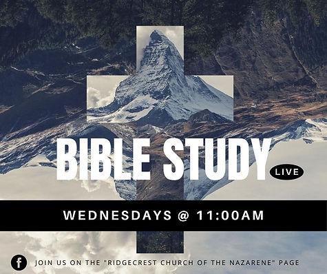 BIBLE STUDY LIVE.jpg