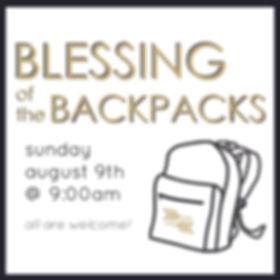 Blessing of the Backpacks.jpg