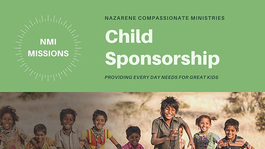 NMI Child Sponsorship.jpg