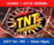 RCNAZ fireworks 2020.jpg