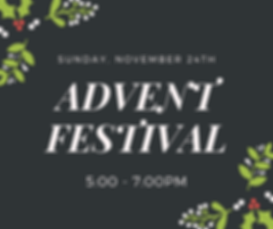 ADVENT FESTIVAL.png
