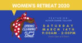 Womens Retreat 2020 header.png