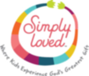 simply-loved-logo.jpg