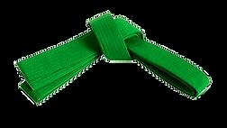 green-belt-with-wrap-karate-belt_edited.