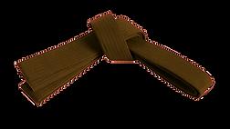 green-belt-with-wrap-karate-belt_edited_