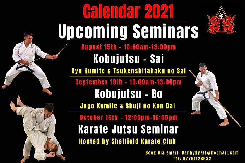 Calendar 2021 - V1.png