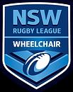NSW_Wheel_FC_Grad_Pos.png