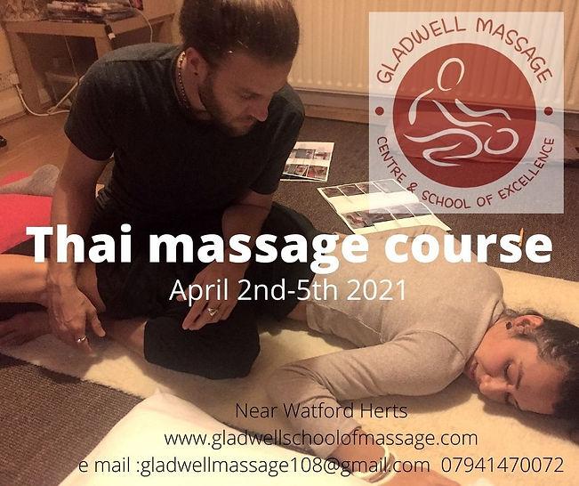 Thai massage course.jpg