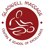 gladwell-massage-logo-redesign-final-202