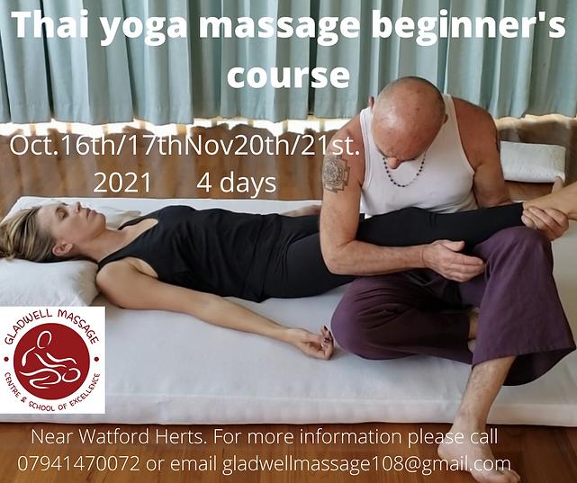 Thai yoga massage beginner's course.png