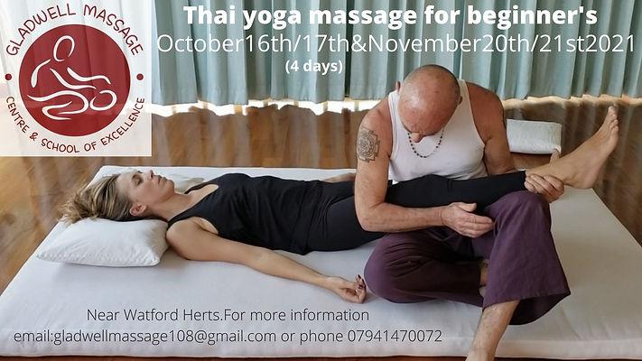 Thai yoga massage for beginner's.jpg