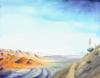 DesertSunrise.jpg