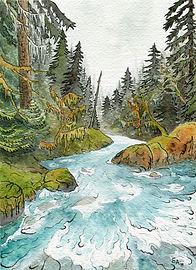 WinterOntheSkokomish- Small.jpg