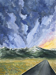 Road to Great Basin- Small.jpg