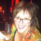 Margaret_edited.jpg