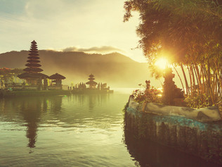 Recommendations for the Most Popular Bali Tourism Attractions on the Island of the Gods