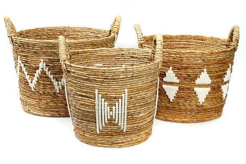 Audrey Basket