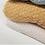 Thumbnail: Freya Knit