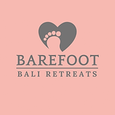 Barefoot Bali Retreat Logo.png