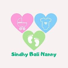 Sindhy Bali Nanny
