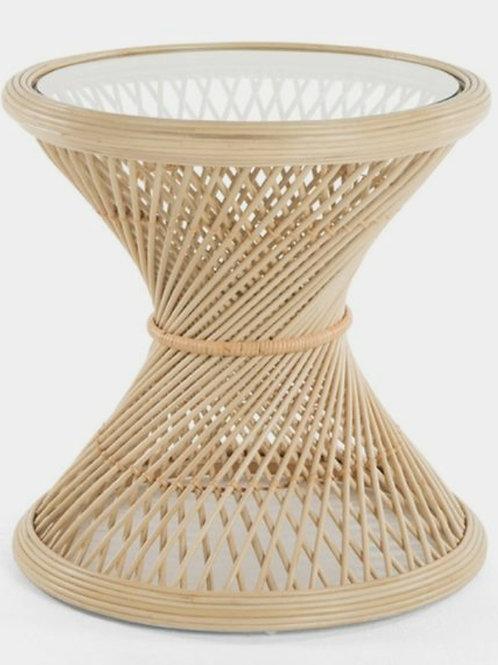 Samaya Table