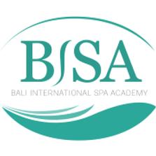 Bali International Spa Company