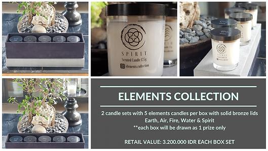 elements-2.png