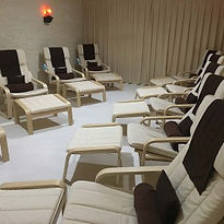 new-chairs-empty-room-1.jpg