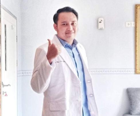 Dr. Rai Bali Counselling
