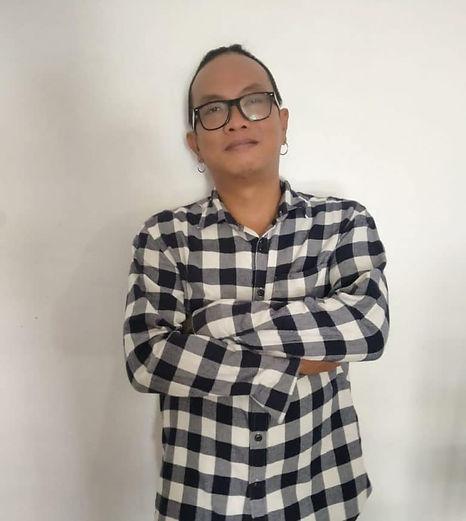 Robinson Bali Counselling