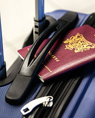 passport-2733068_1920 (1).jpg